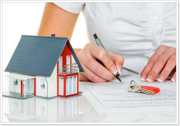 Документы для ипотеки в Сбербанке в 2020 году