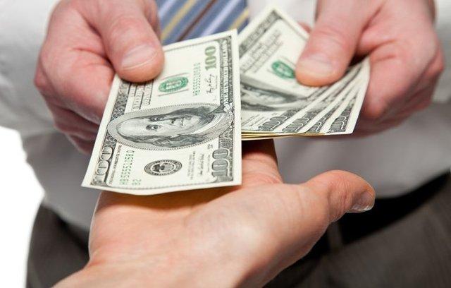 Как делятся кредиты при разводе супругов в 2020 году? Раздел долгов взятые в браке и до свадьбы