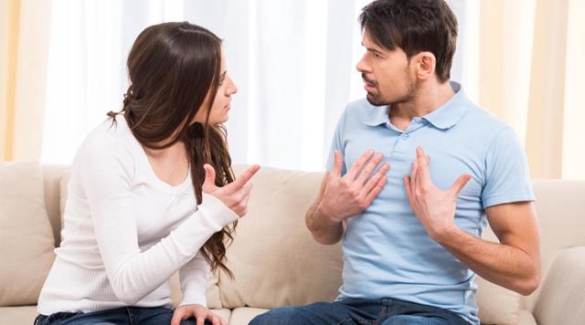 Как подать заявление на развод онлайн в 2020 году? Можно ли оформить расторжение брака через интернет