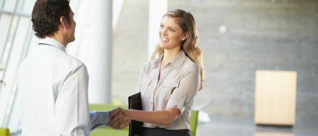 Мировое соглашение о разделе имущества супругов: образец, как составить в 2020 году?