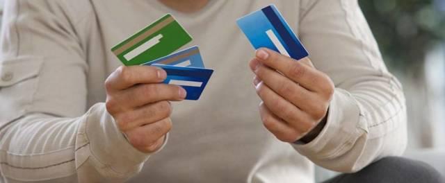 Стоит ли брать кредит на машину в 2020 году, выгоден ли автокредит