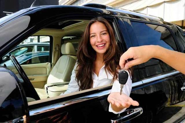 Аренда авто с правом выкупа в 2020 году: как взять, договор
