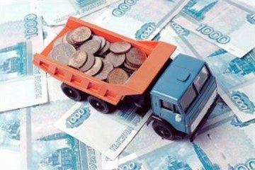 Транспортный налог: узнать задолженность по номеру машины в 2020 году