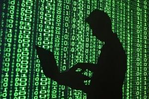 Киберпреступность: отдел по борьбе с преступлениями в сфере компьютерной информации