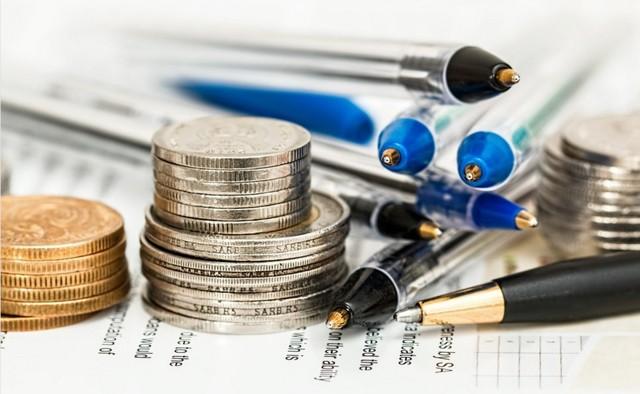 Можно ли взыскивать страховые платежи с компании банкрота