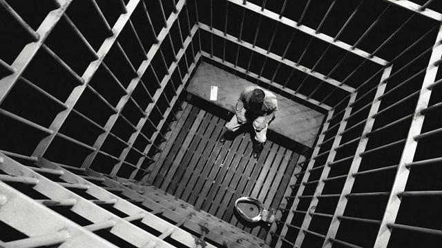 Пожизненное лишение свободы как вид уголовного наказания ст. 57 УК РФ
