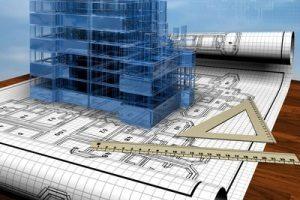 Согласование перепланировки нежилого помещения в жилом доме в 2020 году