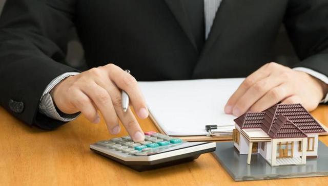 Рефинансирование в Газпромбанке ипотеки в 2020 году других банков: условия, калькулятор