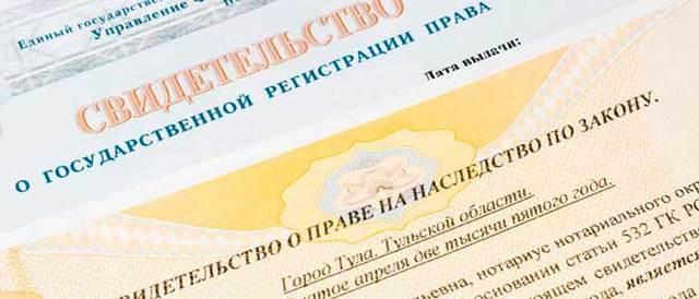 Вступление в наследство после смерти без завещания в 2020 году: какие документы нужны, сроки, порядок