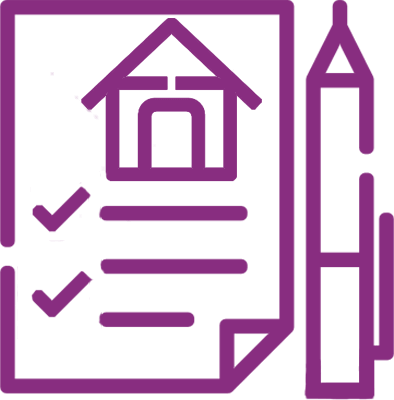 Документы для договора дарения на квартиру - какие необходимы для оформления дарственной в 2020году
