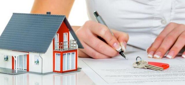 Дарение доли квартиры в 2020 году: нужен ли нотариус?