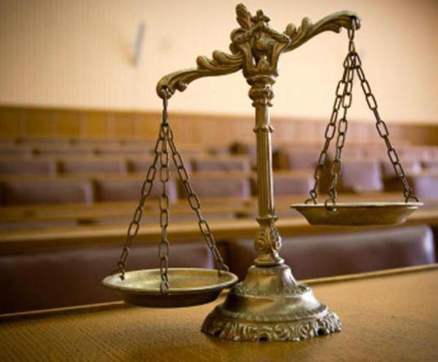 Незаконное лишение свободы ст. 127 УК РФ, комментарии, наказание в 2020 году