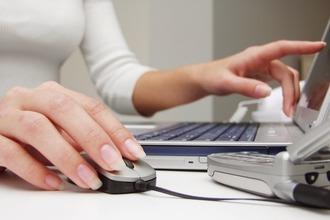 Как подать на развод через Госуслуги в 2020 году? Пошаговая инструкция расторжения брака онлайн