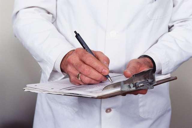 Умышленное причинение средней тяжести вреда здоровью УК РФ: статья 112