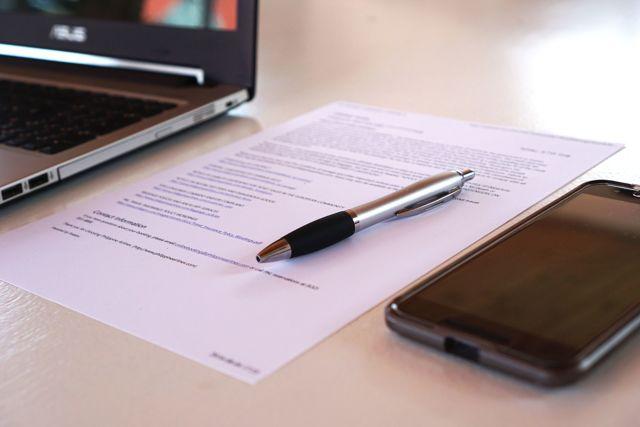 Что нужно чтобы взять ипотеку в 2020 году: документы и условия получения