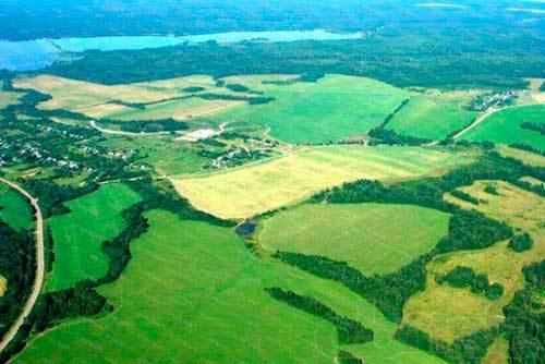 Право пожизненного наследуемого владения земельным участком в 2020 году: что это