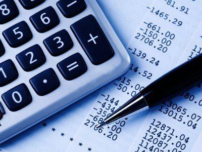 Документы для возврата 13 процентов с покупки квартиры по ипотеке