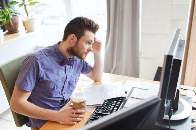 Как открыть ИП в 2020 году: пошаговая инструкция для начинающих предпринимателей