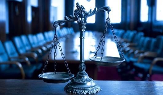 Как вернуть права досрочно за пьянку в 2020 году по новому закону после суда