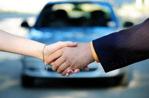 ПТС дубликат: стоит ли покупать машину, чего бояться при покупке