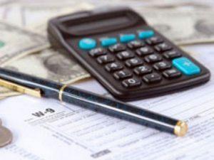 Как узнать систему налогообложения ООО по ИНН онлайн