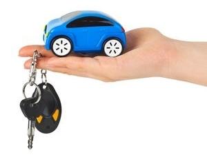 Как сдать машину в аренду в такси в 2020 году и физическому лицу?