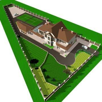 Порядок переуступки права аренды земельного участка в 2020 году