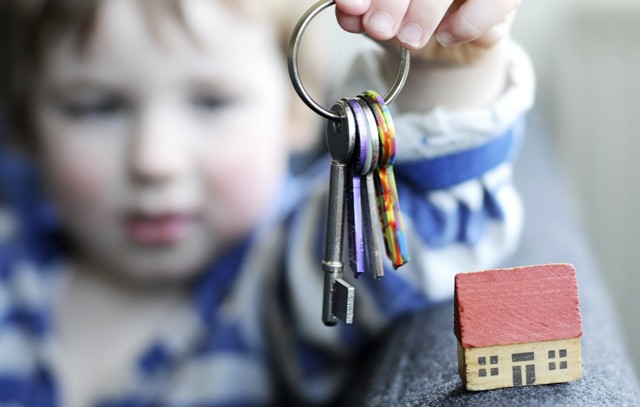 Особенности приватизации квартиры с несовершеннолетними детьми в 2020 году