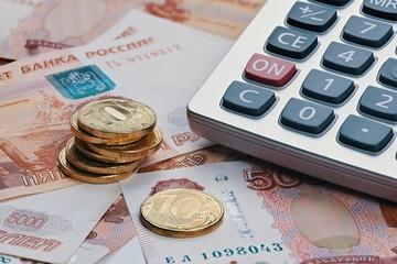 Налоговый вычет при покупке доли в квартире в 2020 году