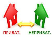 Обмен квартиры на квартиру между городами России в 2020 году: порядок и особенности процедуры