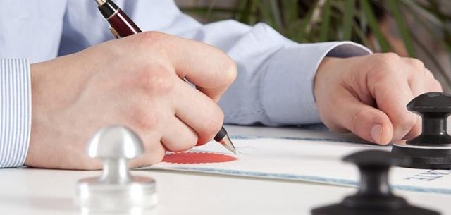Реорганизация в форме преобразования юридического лица: процедура, что нужно знать в 2020 году