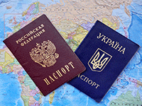 Регистрация по месту пребывания для иностранных граждан в 2020 году: документы, продление
