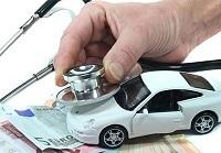 Стоимость техосмотра автомобиля в 2020 году: цена госпошлины, диагностической карты