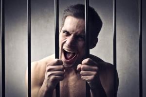 Невменяемость в уголовном праве Ст. 21 УК РФ: критерии, понятие