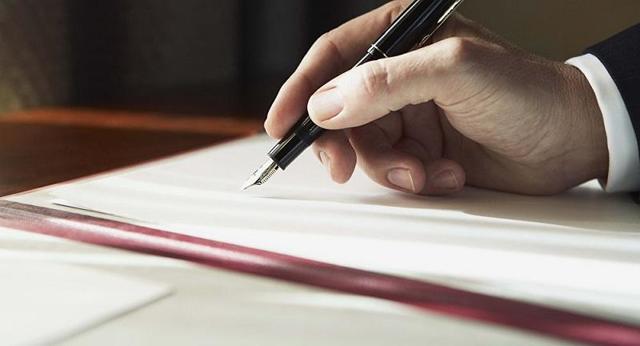 Процедура наблюдения при банкротстве юридического лица в 2020 году