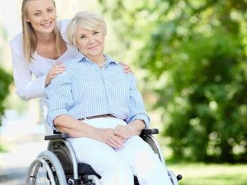 Сколько платят за опекунство над инвалидом 1 и 2 группы в 2020 году