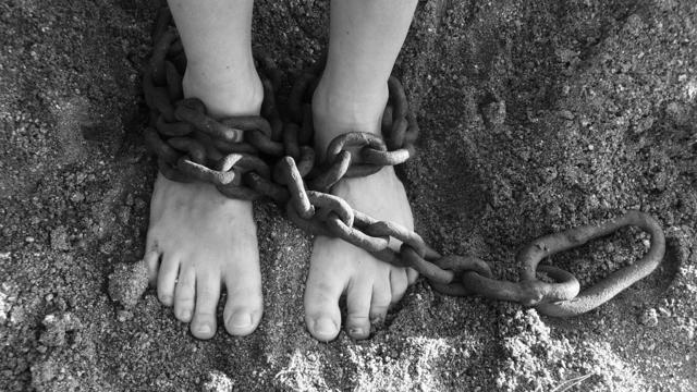 Условно досрочное освобождение от отбывания наказания (УДО) в 2020: что такое, статья, ходатайство