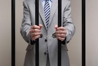 Незаконная предпринимательская деятельность статья 171 УК РФ: ответственность в 2020 году
