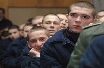Совокупность преступлений: назначение наказания, реальная, идеальная