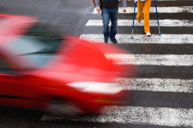 cбил человека насмерть: что грозит водителю в 2020 году, статья УК РФ