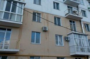 Куда жаловаться на незаконную перепланировку квартиры в 2020 году