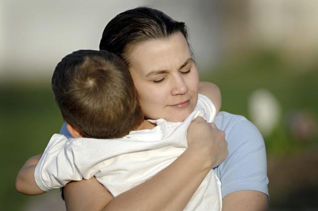 Ст 69 СК РФ Лишение родительских прав с комментариями в 2020 году