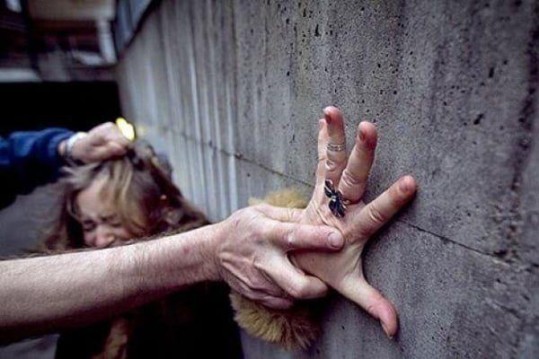Статья за изнасилование человека 131 УК РФ с комментариями: попытка, групповое