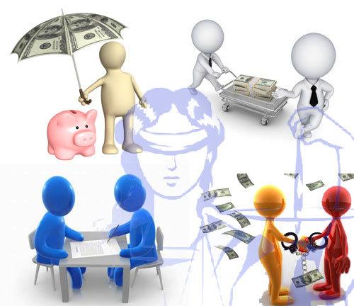 Банкротство ИП с долгами по налогам и кредитам в 2020 году: последствия процедуры