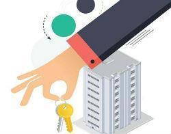 Как продать квартиру без посредников: пошаговая инструкция