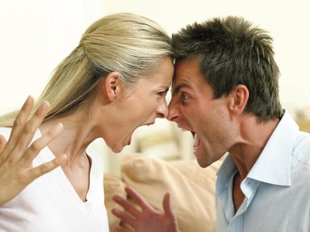 Какие документы нужны для развода через суд в 2020 году: с ребенком, имуществом?