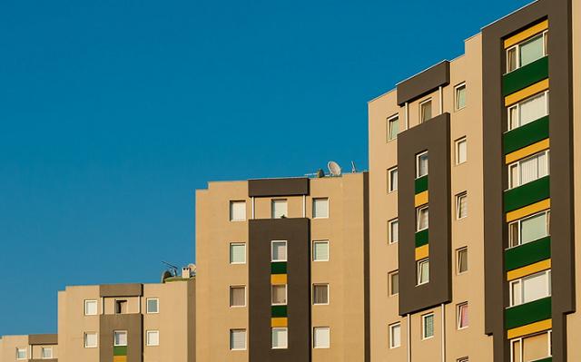 Страхование жизни и здоровья при ипотеке: где дешевле в 2020 году? Стоимость страховки