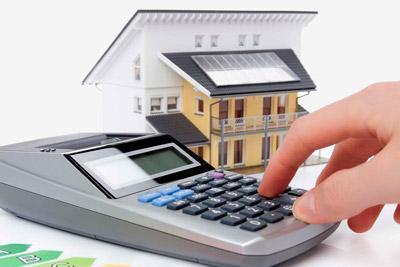 Оценка имущества при разделе имущества супругов: как происходит, стоимость в 2020 году