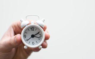 Пропущен срок вступления в наследство, что делать в 2020 году?