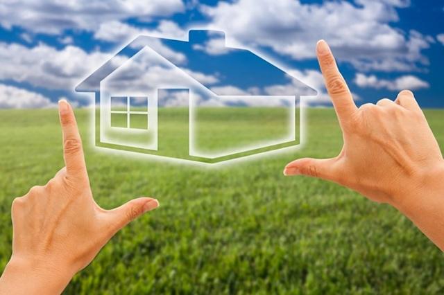 Как оформить земельный участок в собственность 2020: варианты, документы, порядок